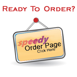 Click Here For Horse Safe Speedy Order Page
