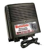 HorseSafe - HS-30 Energizer