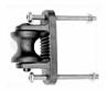 Roller Insulator