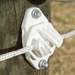 Super-Duty-Line-Post-Insulators-White