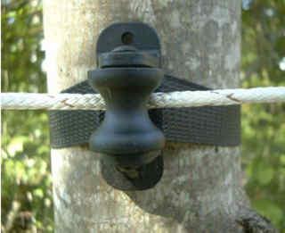 Roller Tree Inline