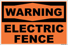 warning_electric_fence_sign_thumb